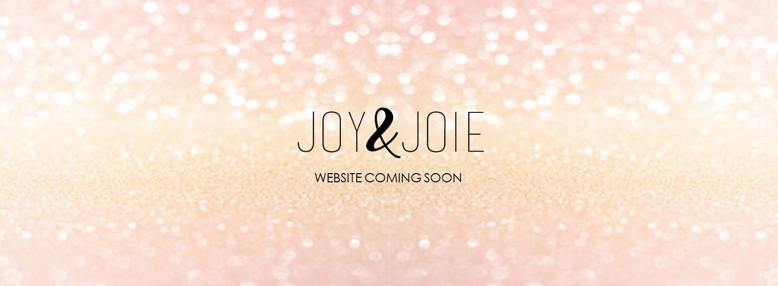 Joy&Joie